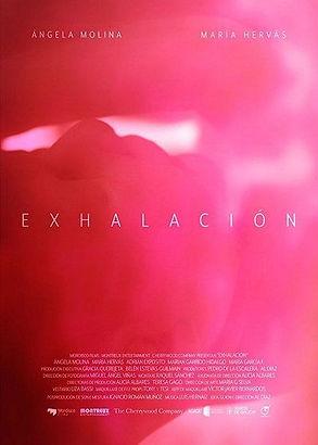 Exhalación.jpg