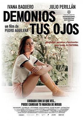 Demonios_tus_ojos-297090916-large.jpg
