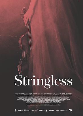 StringlessCartel.jpg