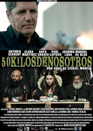 50kilosdenosotros-Poster-Oficial-Antonio