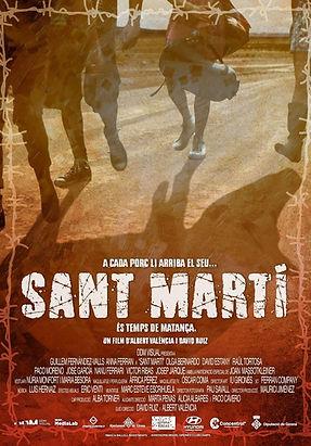 Sant_Mart-493730852-large.jpg