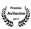 APP_Avilacine2017.png