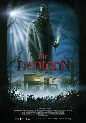 Mr.Dentonn Cartel copia.jpg