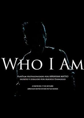 Cartel AM -who I am.jpg