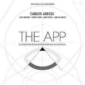 The aPP.jpg