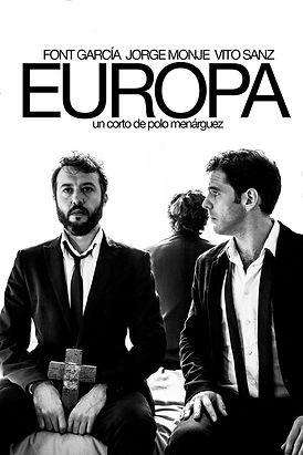 Cartel Europa.jpg
