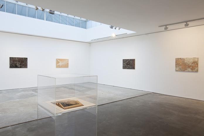 'Ann-Marie James: Le Monde Moderne'