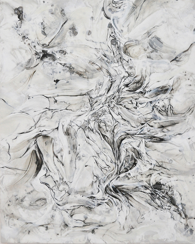 'Marmo 1', 2013