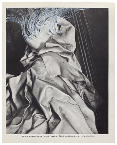 'MUSEE IMAGINAIRE, Plate 661', 2013