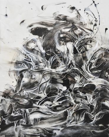 'Marmo 4', 2013