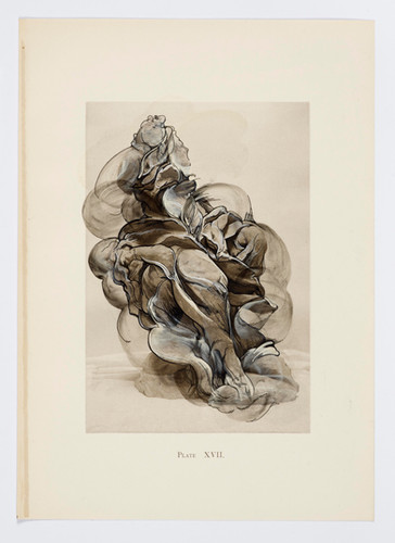 'Bernini and Other Studies' 2012