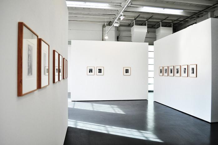 'Ann-Marie James: Musée Imaginaire'