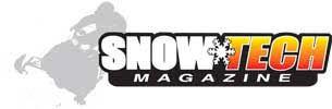 Electronics development expertise for snowmobiles in Snowtech Magazine.