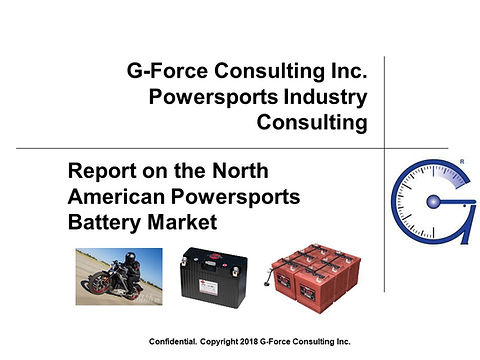 Motorcycle Powersports Battery Market Report.jpg