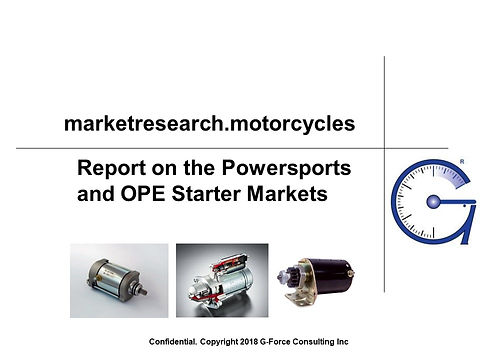 motorcycle market research starter motors.jpg