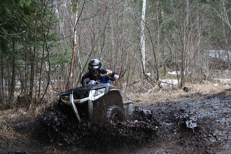 08 Spn 4HO Gustafson mud.jpg