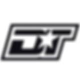 Dirt Trax Television announces electric UTV development program G Force Consulting