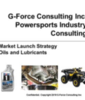 G-Force Consulting 2018 Oil Launch Strategy.jpg