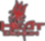 heat demon logo.png