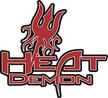 heat demon logo.png