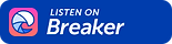listen-on-breaker-stacked--blue@2x.png