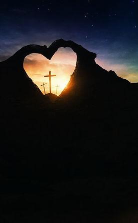 Agape Love2.jpg