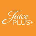 juiceplus.png