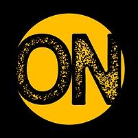 New Logo Olho Nu.png