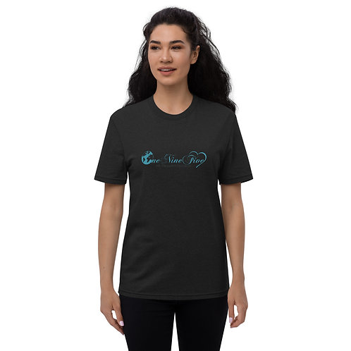 One Nine Five Unisex Recycled T-Shirt