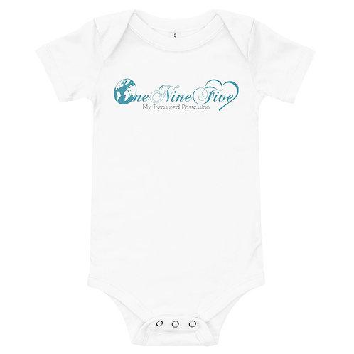 Baby One Nine Five T-Shirt
