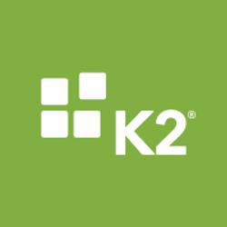 Logo-K2-Partner.png