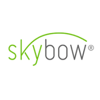 Logo-Skybow.png