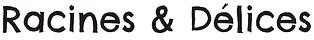 logo_racines_et_délices.png