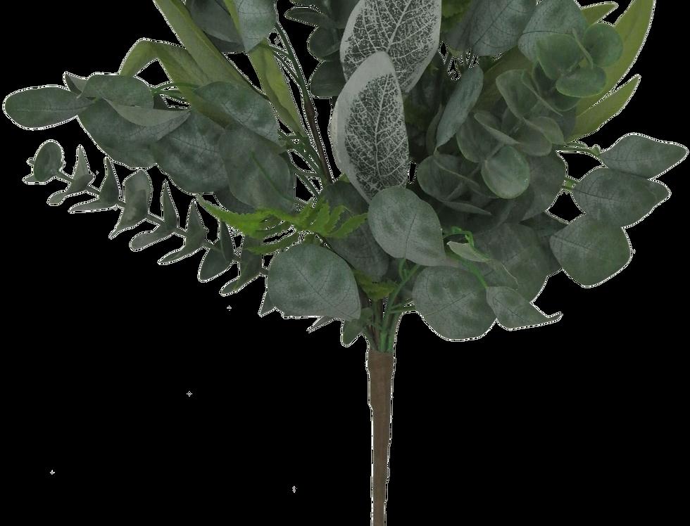 """26"""" Eucalyptus Spray"""