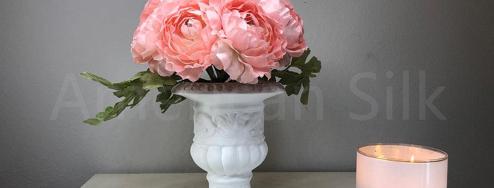 Ranunculus Bouquet x11
