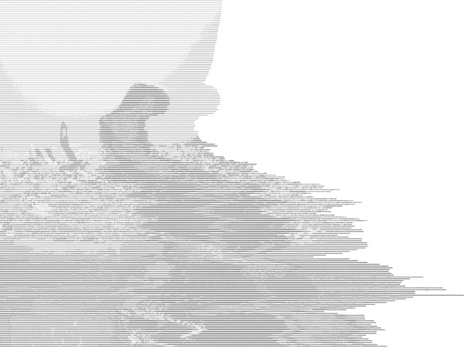 trace_numérique_DSC0001.jpg