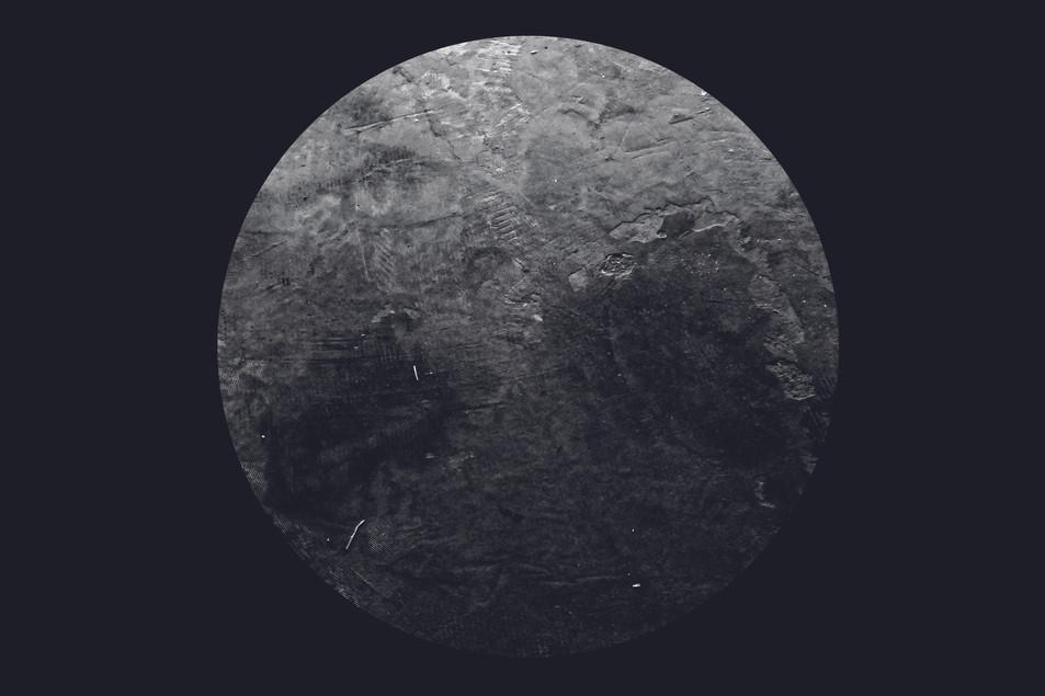 la lune 2.jpg