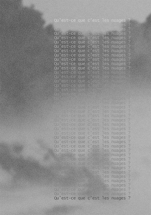 COUV qu'est ce que c'est les nuages 1 19-05-21.jpg