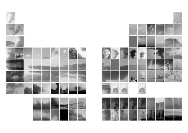 58-59.jpg