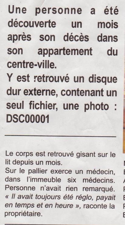 9_légende_le_lit.jpg