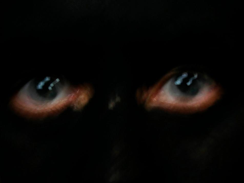 yeux (2).jpg
