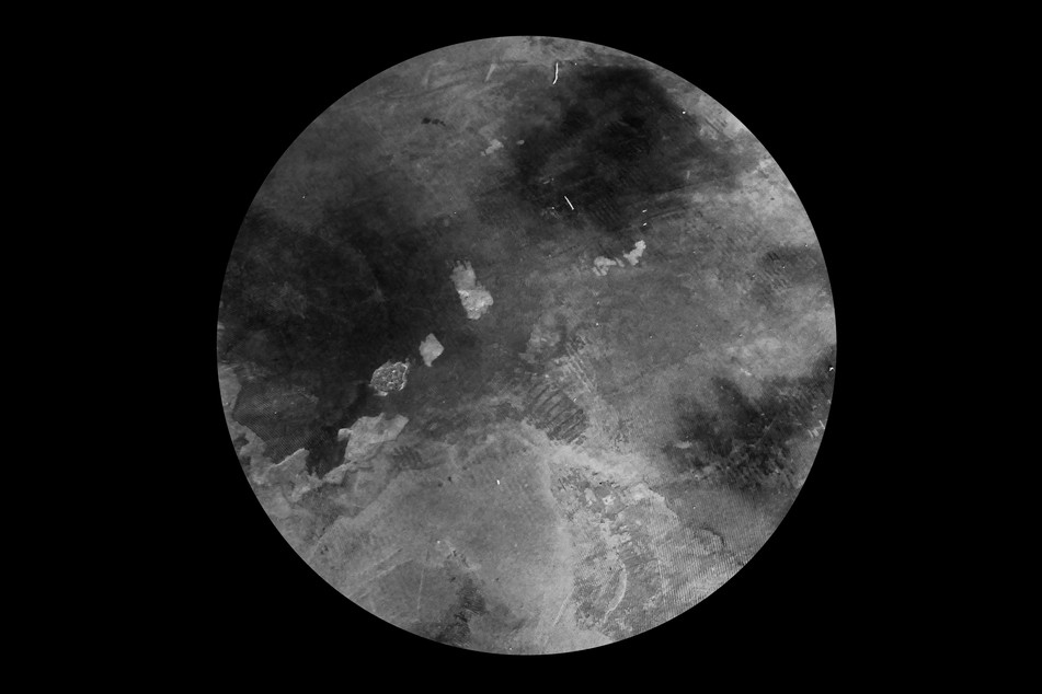 la lune.jpg