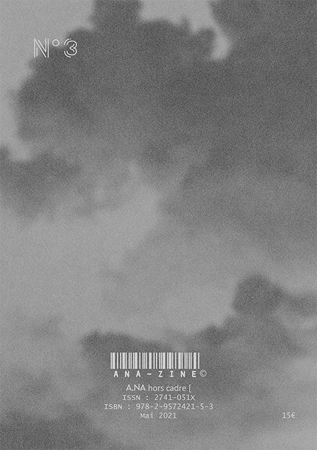 COUV qu'est ce que c'est les nuages 2 19-05-21.jpg