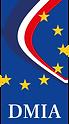 logo_DMIA2020_0924.png