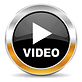 Bouton-video-300x300.png