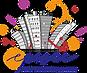 Logo_episec_w400-300x251.png