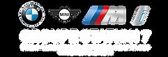 logo_groupe_station_7_copy.png