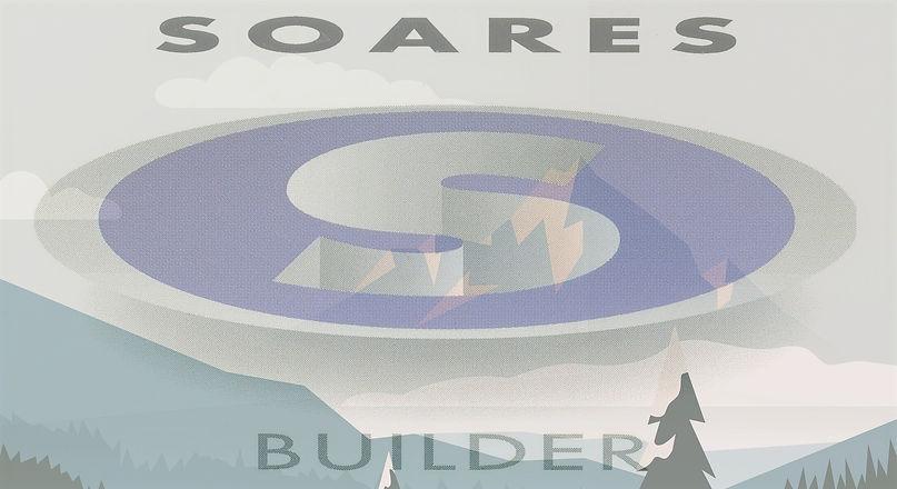 SOARES%252520BUILDER_edited_edited_edited.jpg