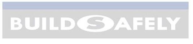 Soares%20Safety%20logo_edited.jpg