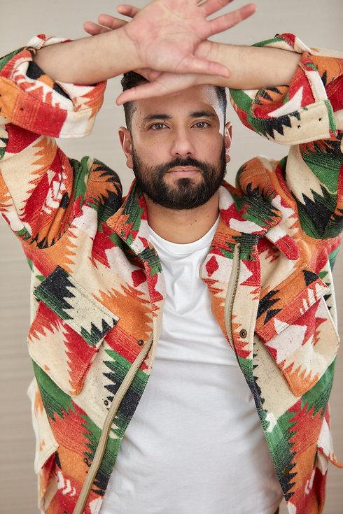 Luis A Figueroa 401.jpg